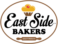 East Side Bakers Limited