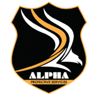 Alpha Protective Services