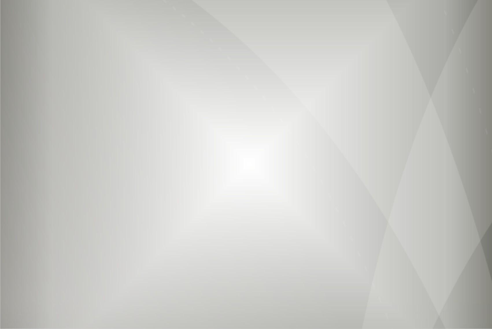 web-background6