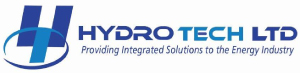 Hydrotech Limited
