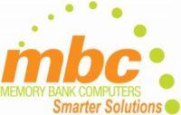 Memory Bank Computers